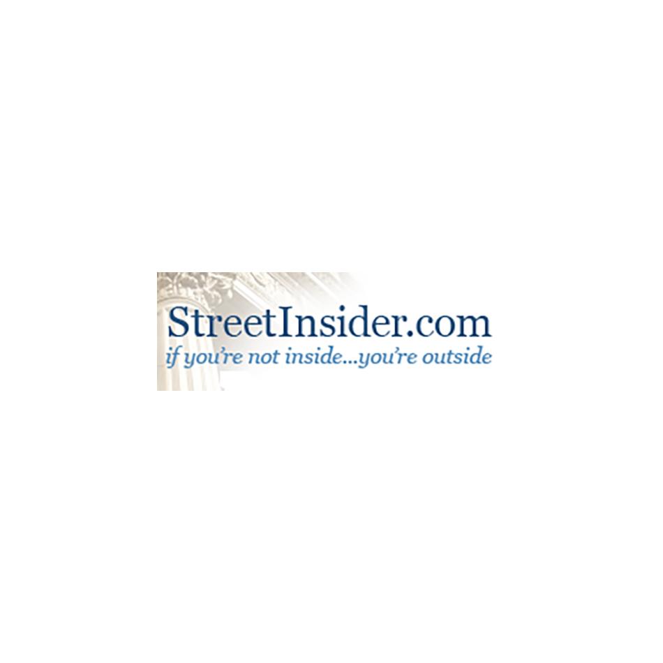 streetinsider_logo.jpg