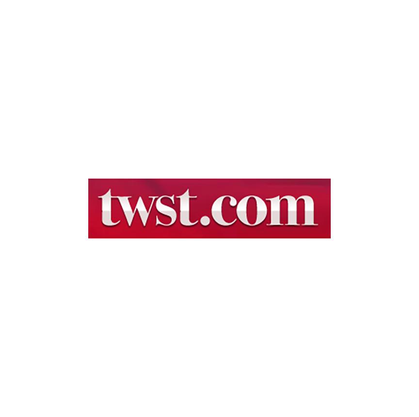 twst_logo.jpg