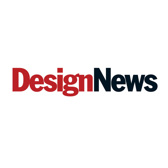 design_news_logo.jpg