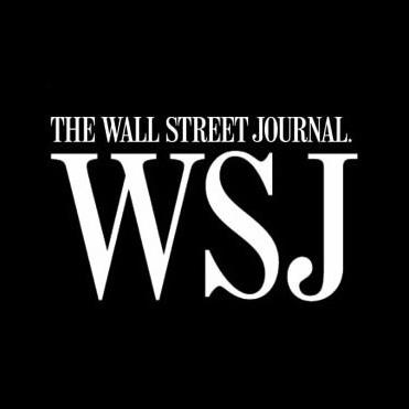 WSJ_logo.jpg