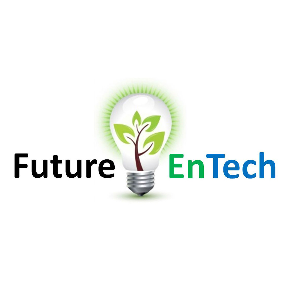 futureentech_logo.jpg