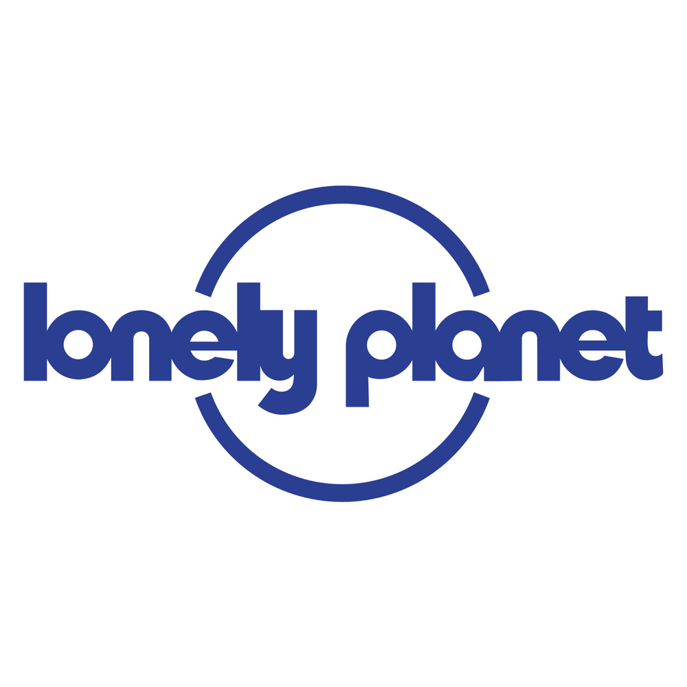 lonelyplanet_logo.jpg