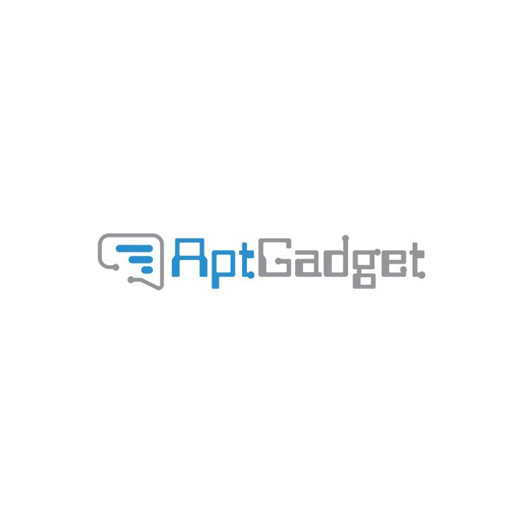 aptgadget_logo.jpg