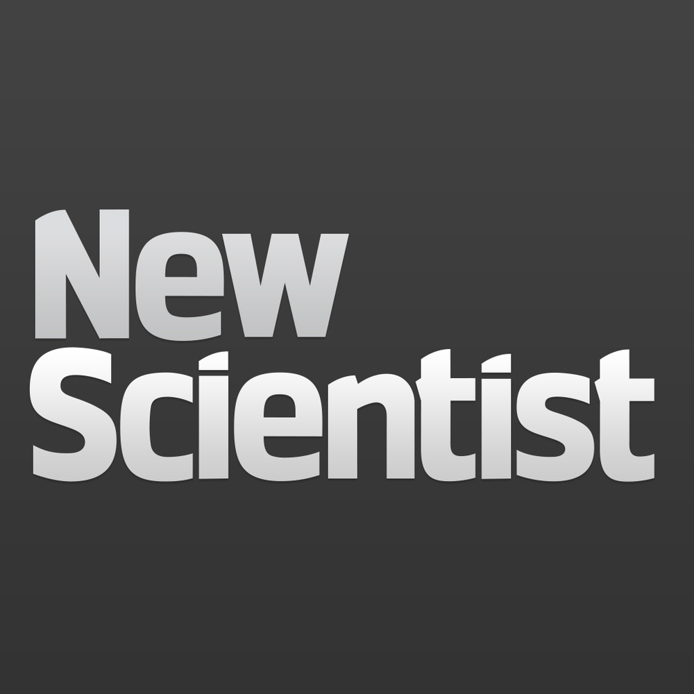 newscientist_logo.jpg