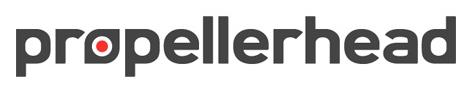 propellerhead-social-news.jpg