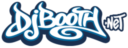 logo-djbooth-text.png