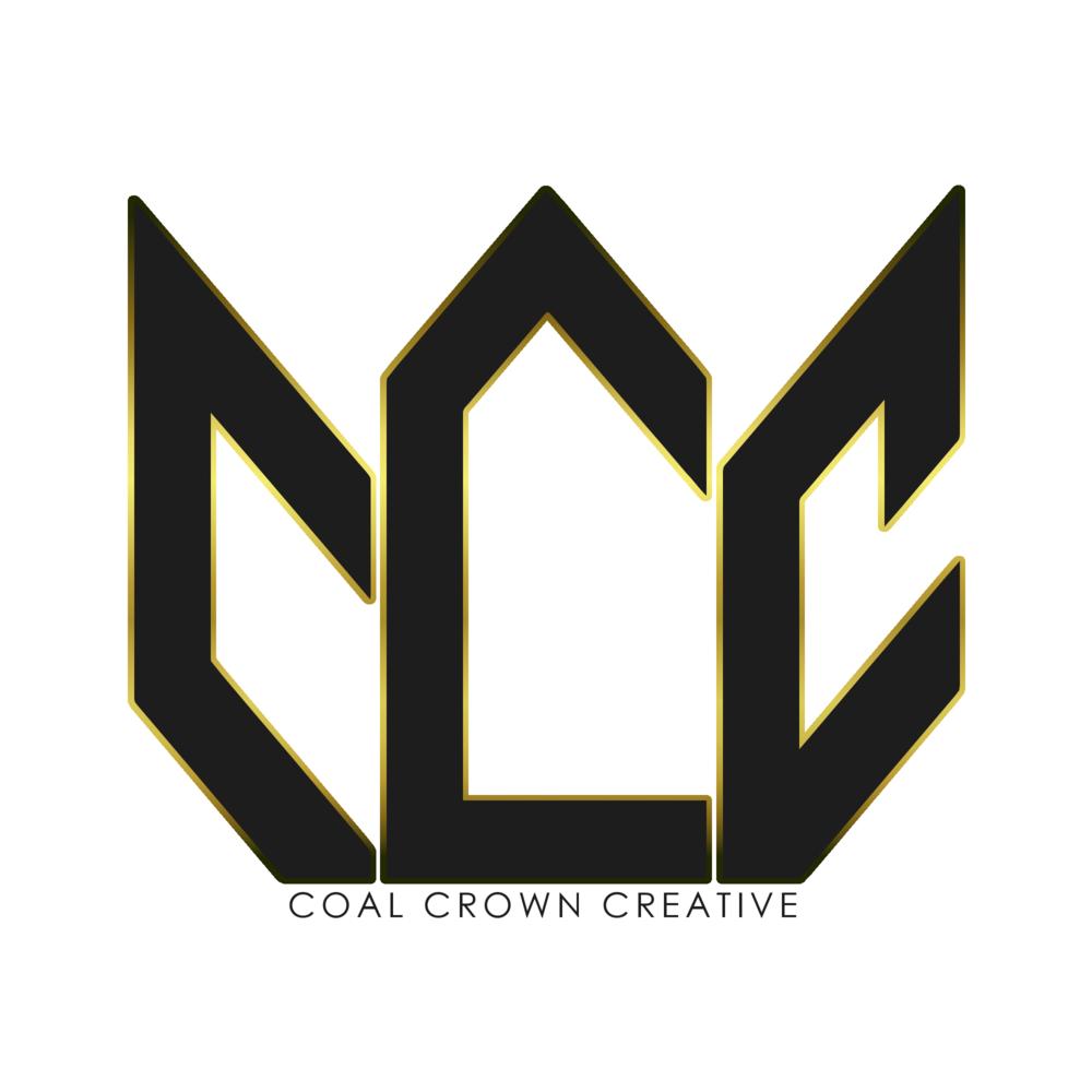 Coal Crown Creative Logo (WHT BG).png