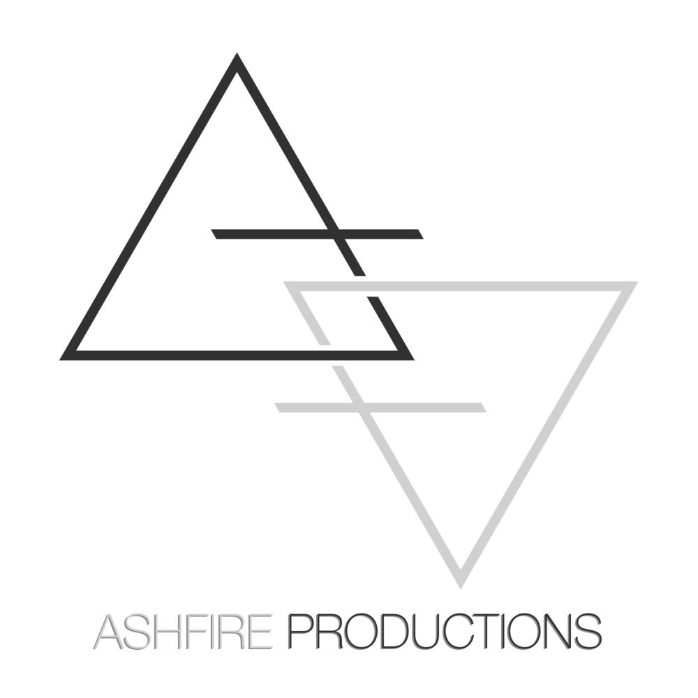 Ashfire Productions Logo (WBG).png