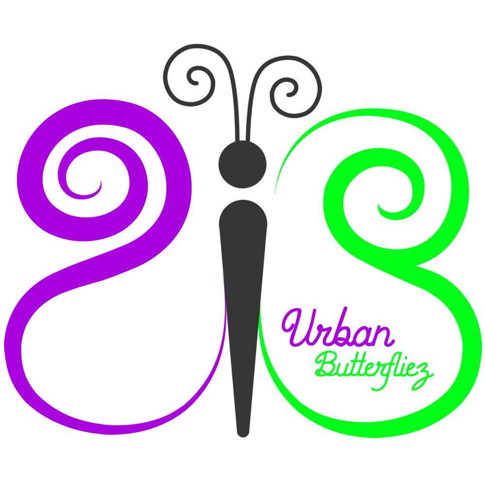 Urban Butterfliez (WHT BG).png