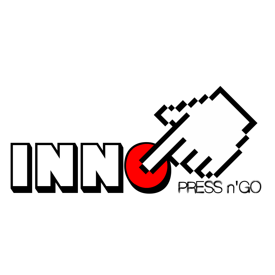 INNO PRESS nGO LOGO (WHT SQR).png