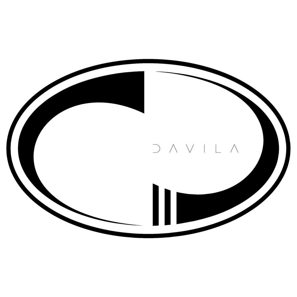 DAVILA LOGO (WHT BG).png