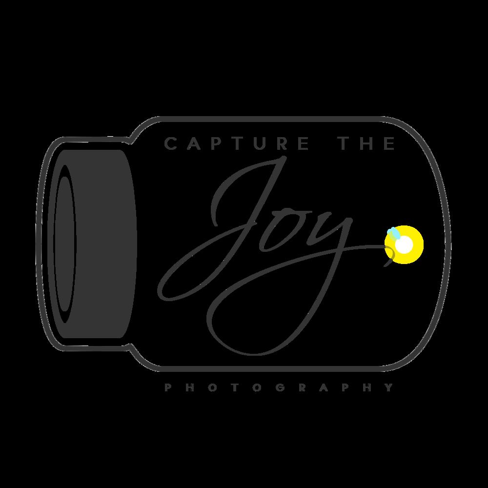 CAPTURE THE JOY LOGO (BLK).png