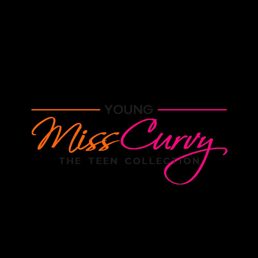 Full | Young Miss Curvy (coal txt:clear bg).png