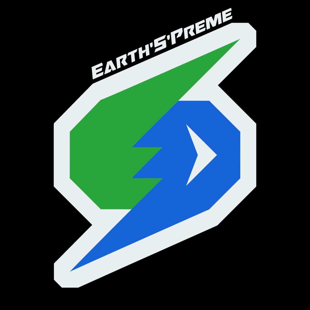 Earth'S'Preme Logo (Cloud + Black).png