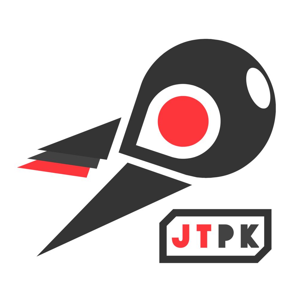 JTPK LOGO V3 (WHITE BG).png