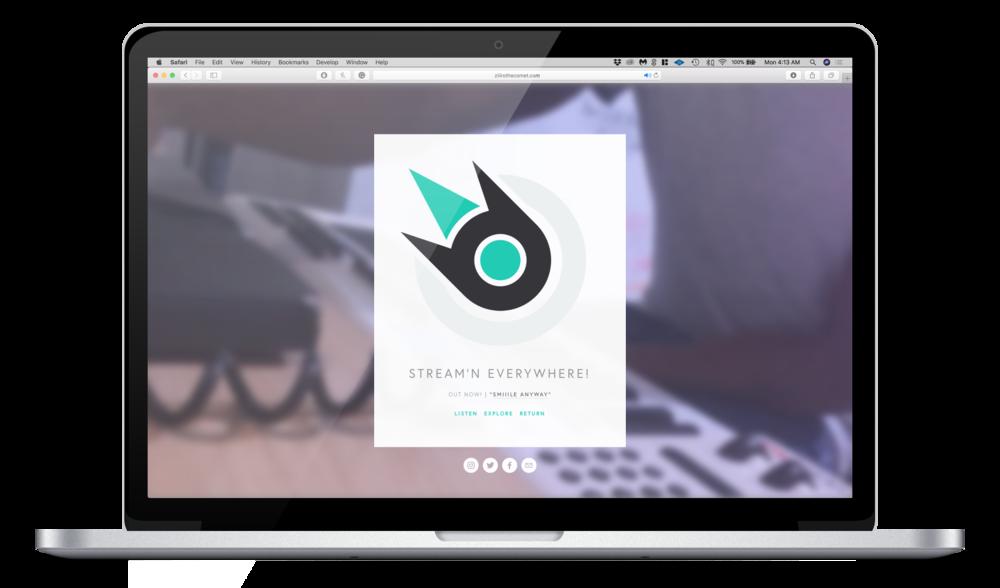 CR8R Client Site | COMET.png