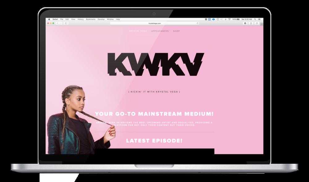 CR8R Client Site | KWKV.png
