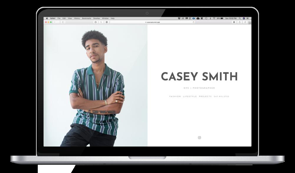 CR8R Client Site | Case Captured.png