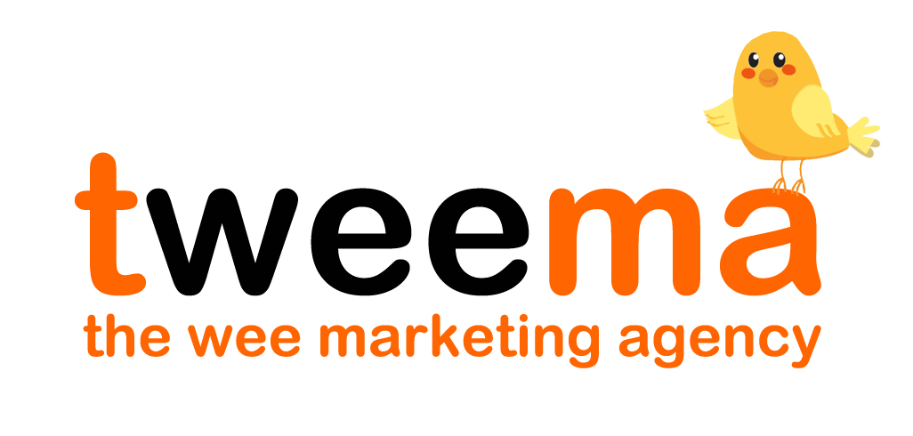 THE WEE MARKETING AGENCY | DIGITAL MARKETING SOLUTIONS