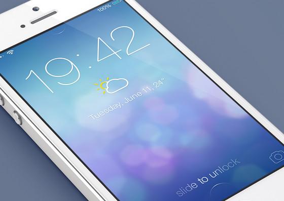 Image source: designmodo.com