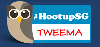 Hootsuite - A social media management tool which can be a great asset to your company when used correctly