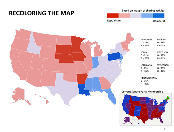 midterm-elections-sharethis-map