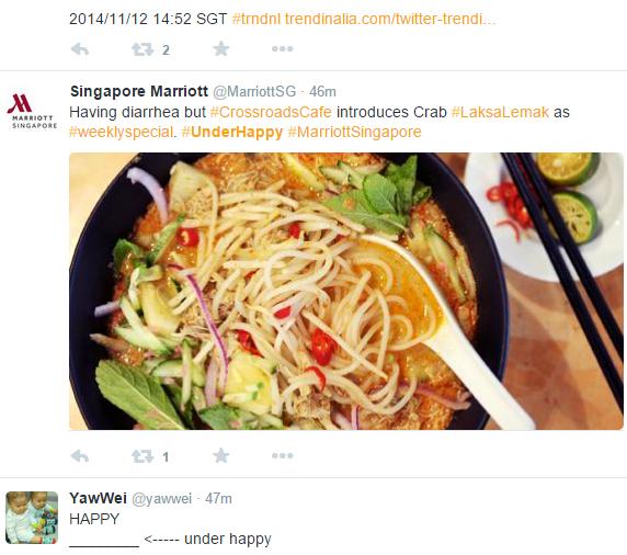 marriott-hotel-singapore-social-media-marketing-fail