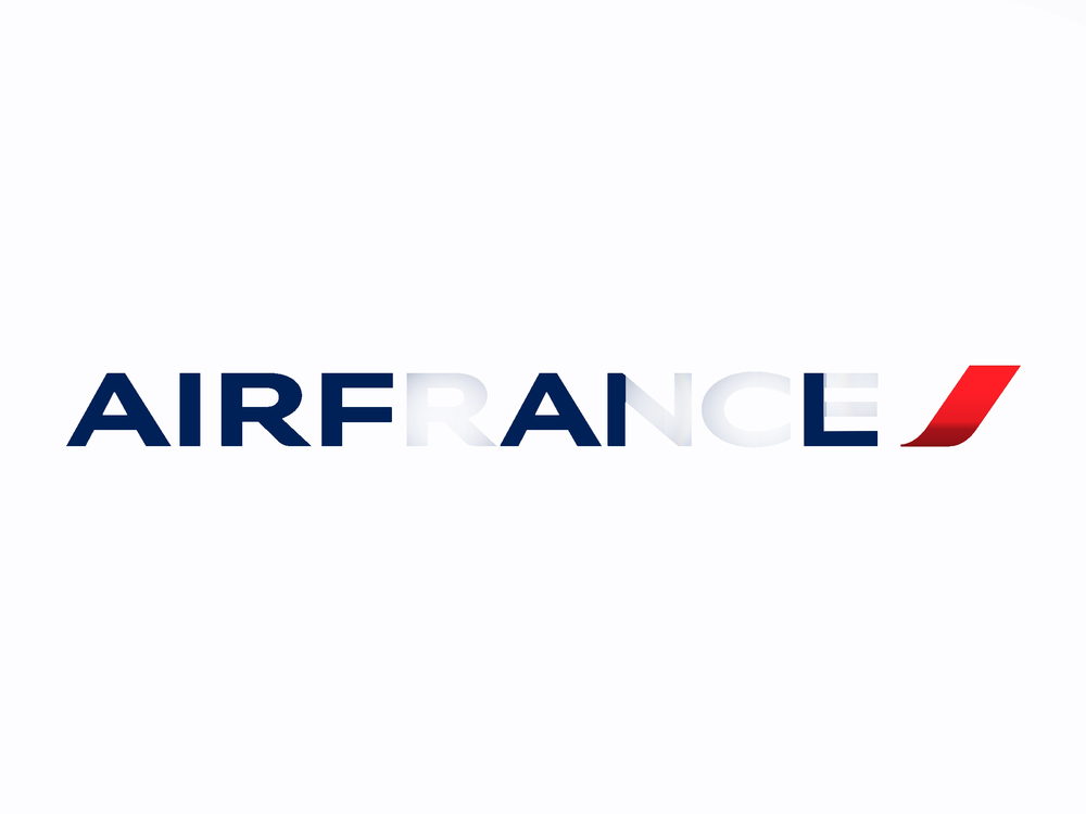 Air france uk customer service