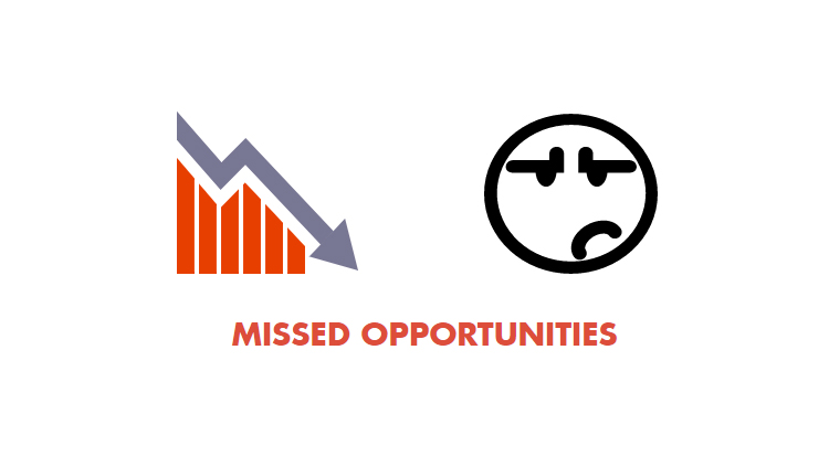 missed-opportunities-business-fail