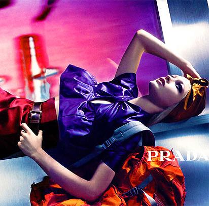 prada-customer-service-spring2007-campaign