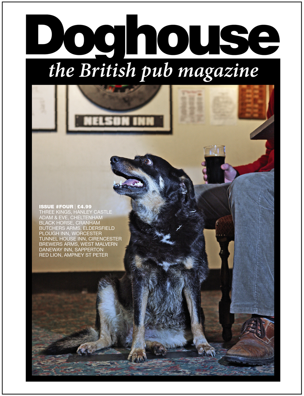 Doghouse-edition4_coverlines.jpg