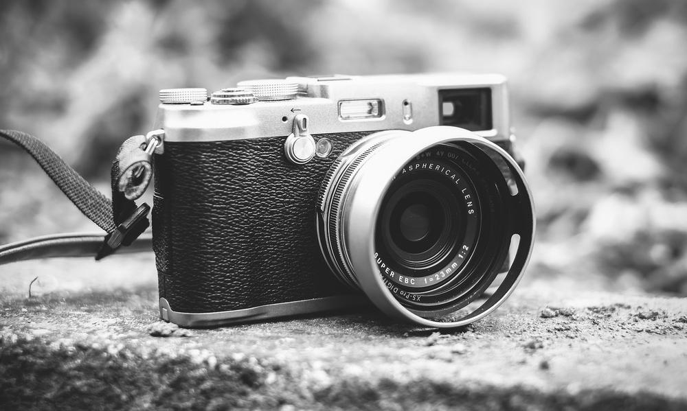 Fujifilm_X100.jpg
