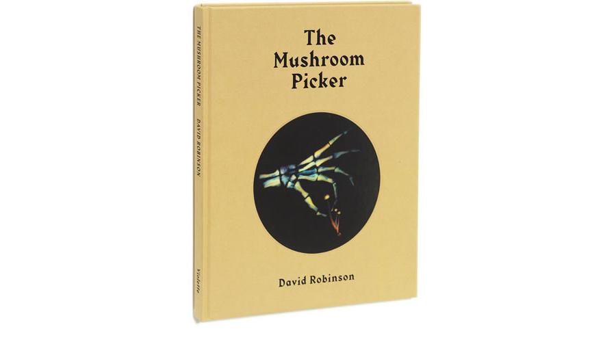 mushroom-pickers-001-900x500.jpg