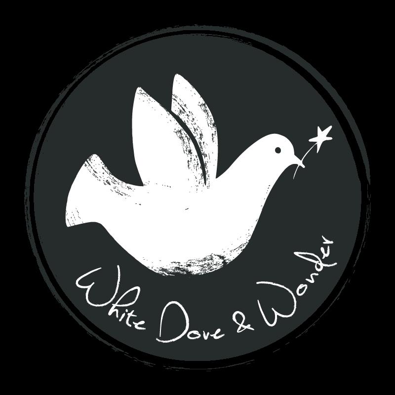 WD-W_Logo_800.png