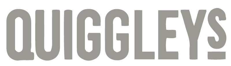 quiggleys-logo-rough.png
