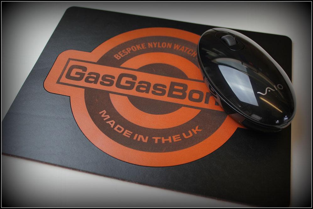 gasgasbones mouse mat.jpg