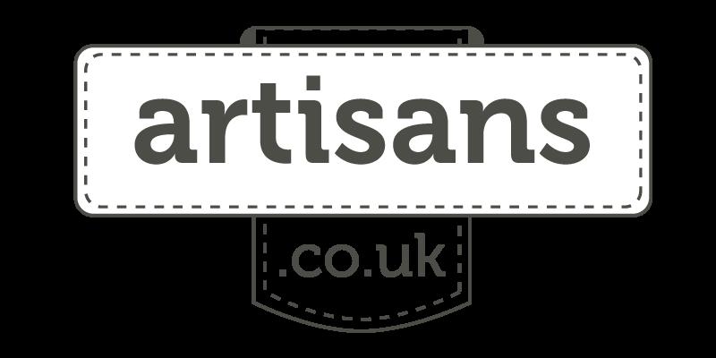 Artisans-logo.png