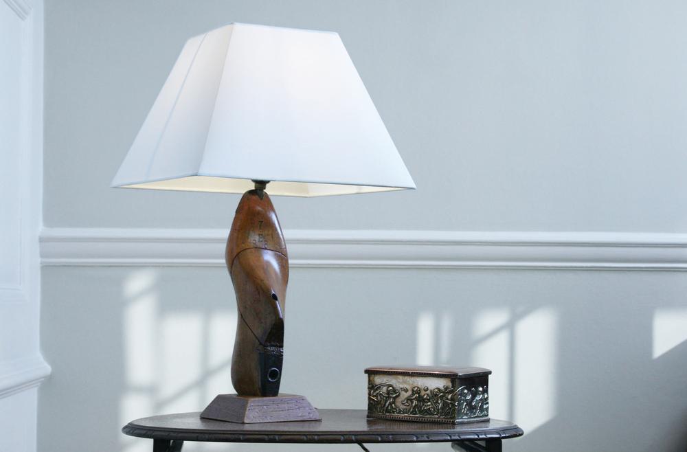 Table Lamp.jpg