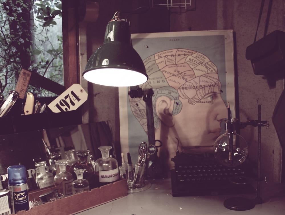 [v&bp] studio (2).jpg