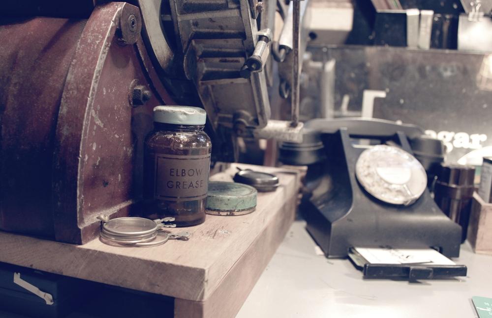 [v&bp] studio (10).jpg