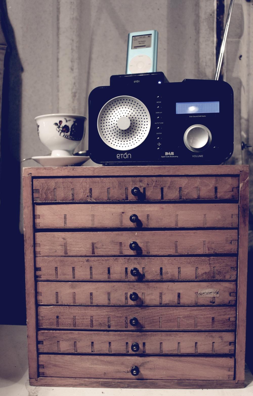 [v&bp] studio (11).jpg