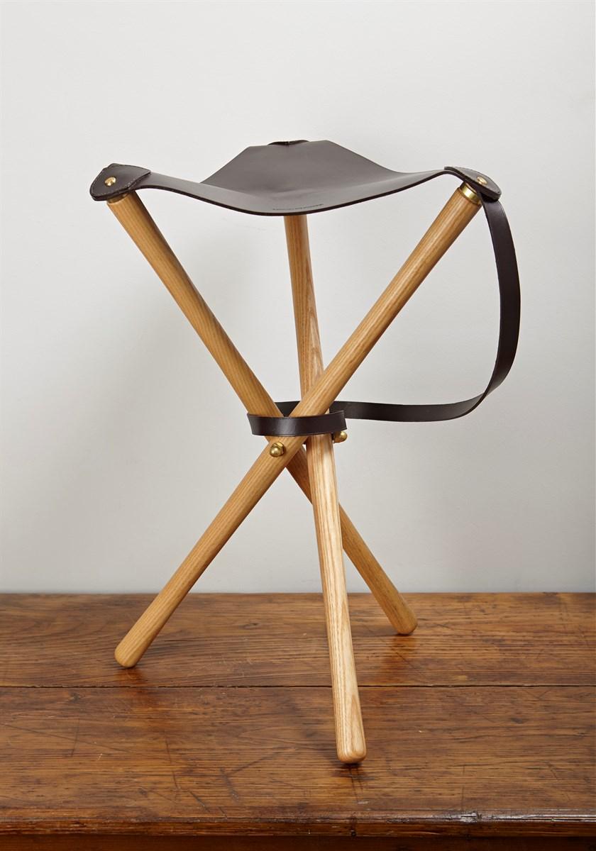 field stool 1.jpg