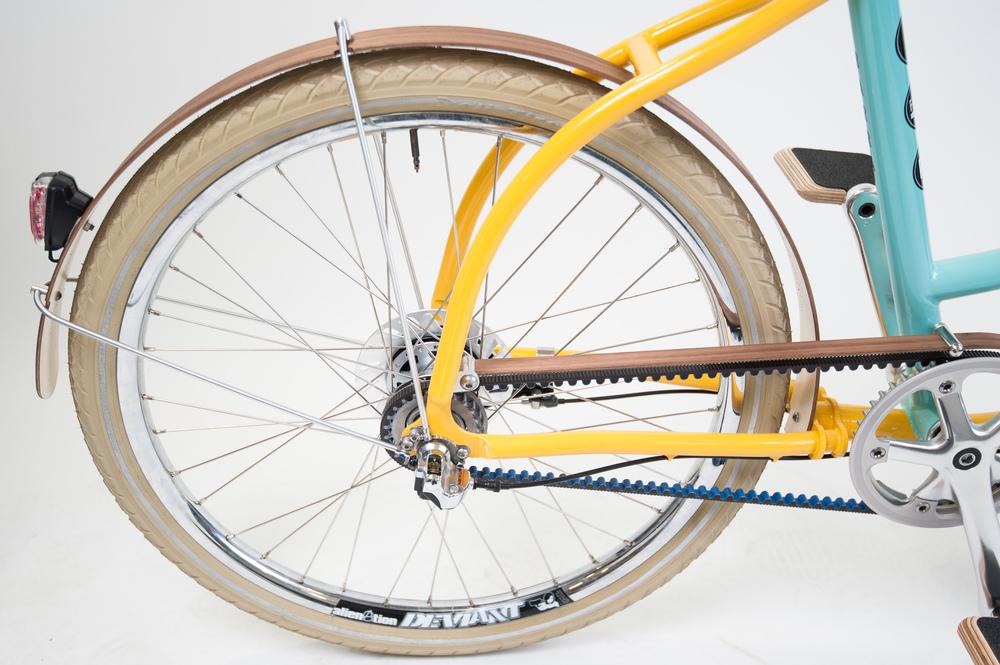Milk Bikes SERIES 01 - 08.jpg