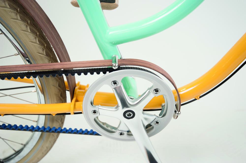 Milk Bikes SERIES 01 - 10.jpg