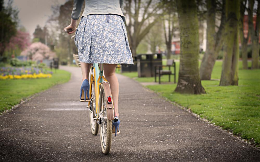 Milk Bikes - Series 1 - Park 1.jpg