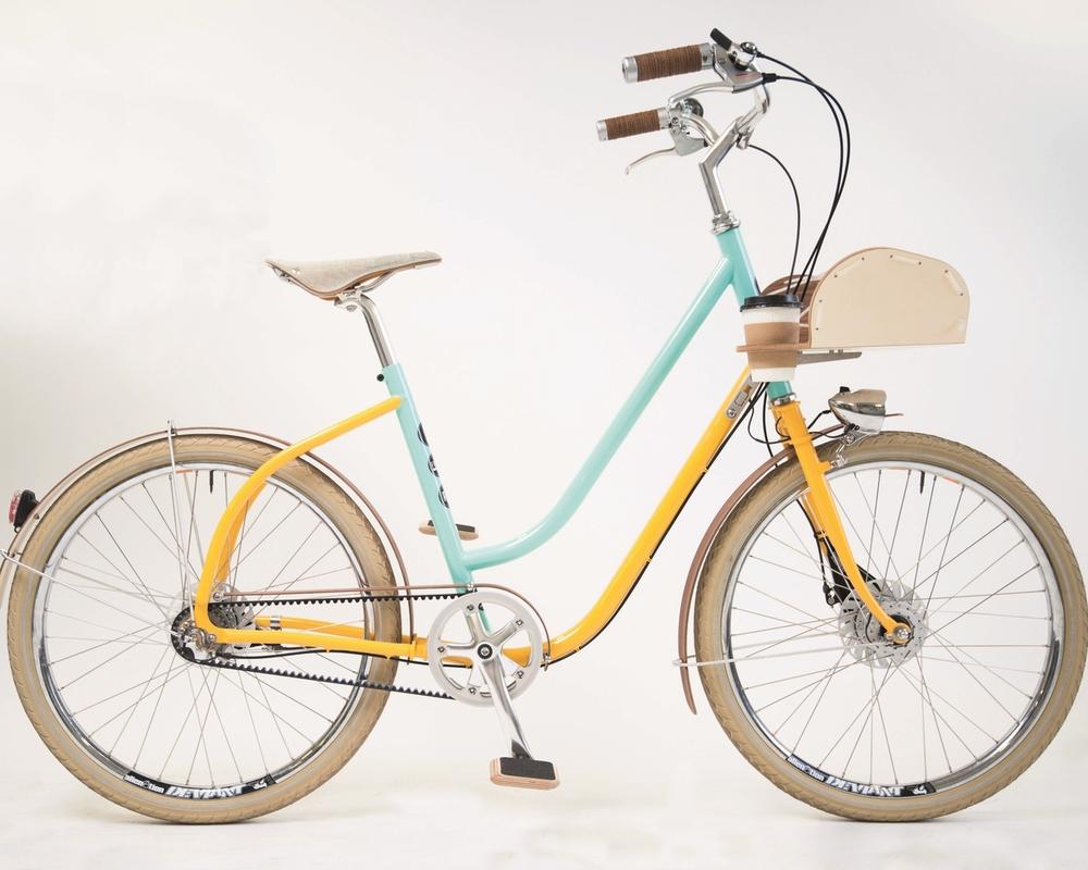 Milk Bikes SERIES 01 - 01.jpg