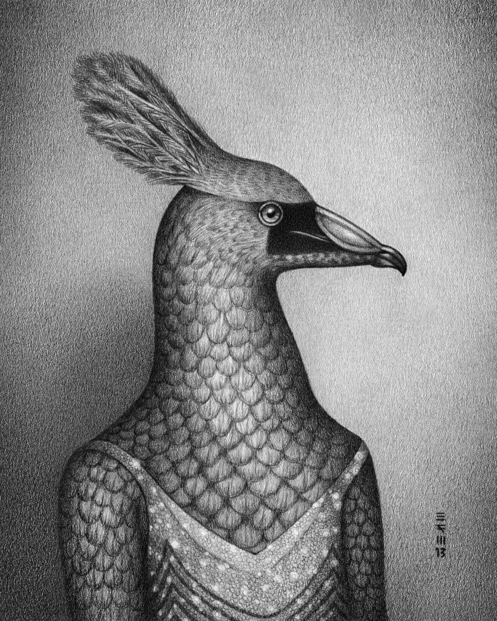 BRW_choiseul_pigeon_small.jpg