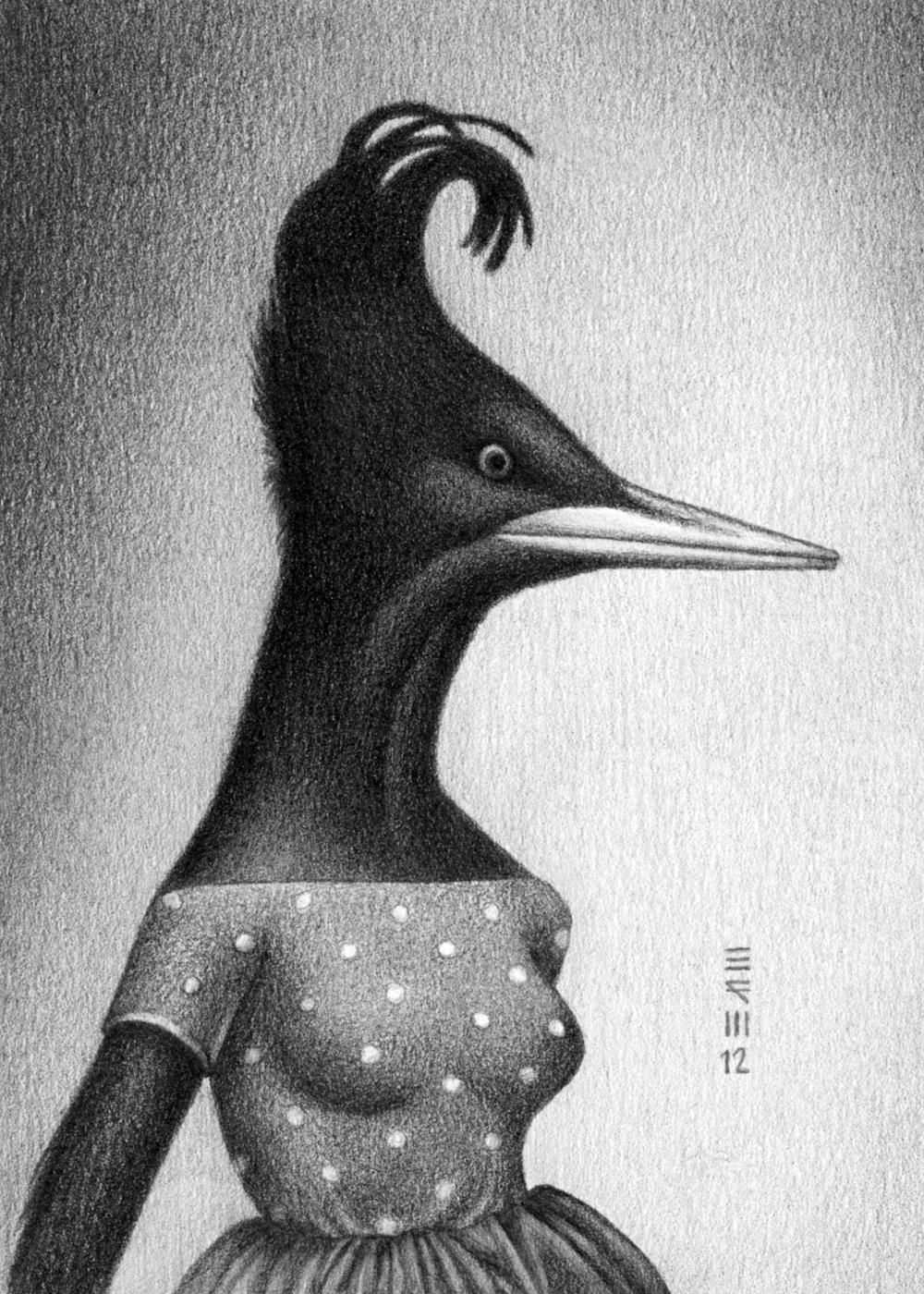 BRW_imperial_woodpecker_small.jpg