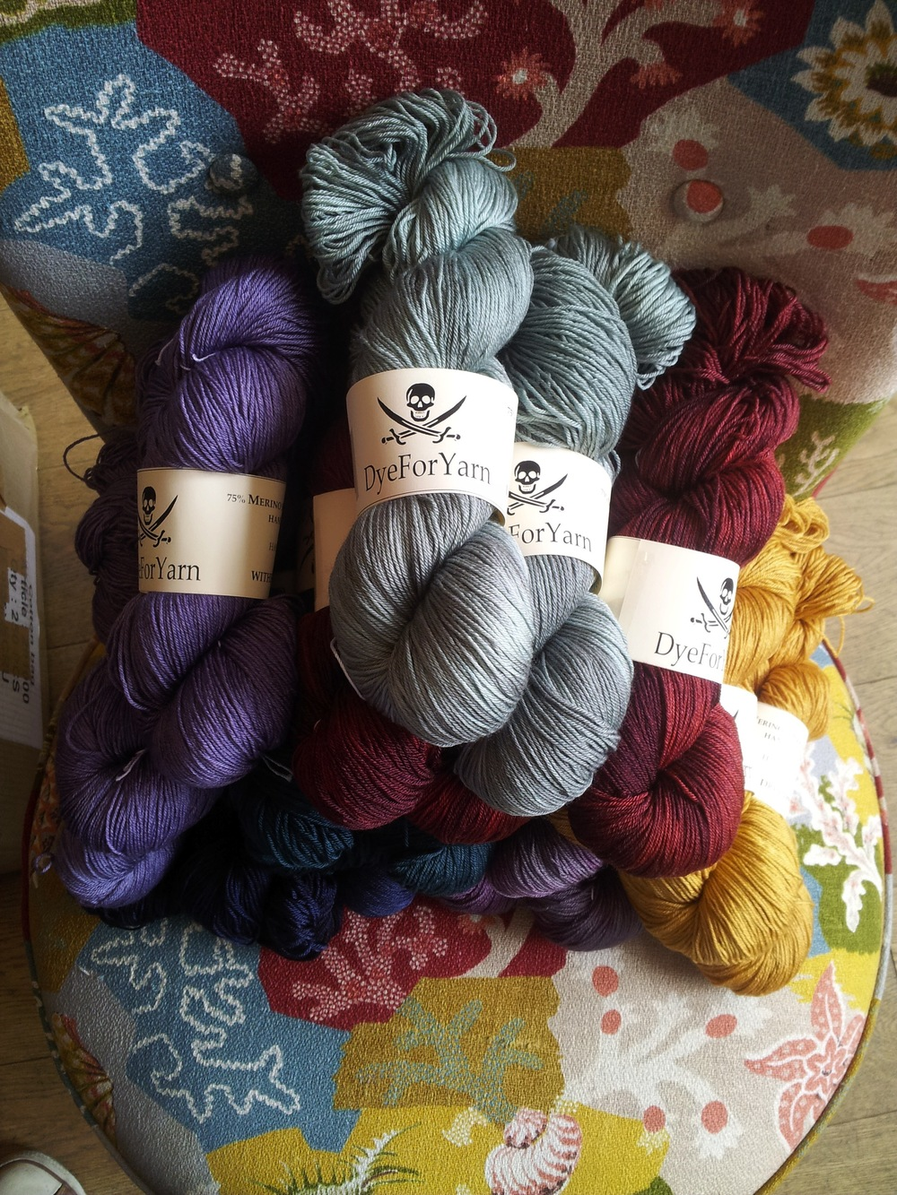 DyeForYarn at Loop,London.jpg