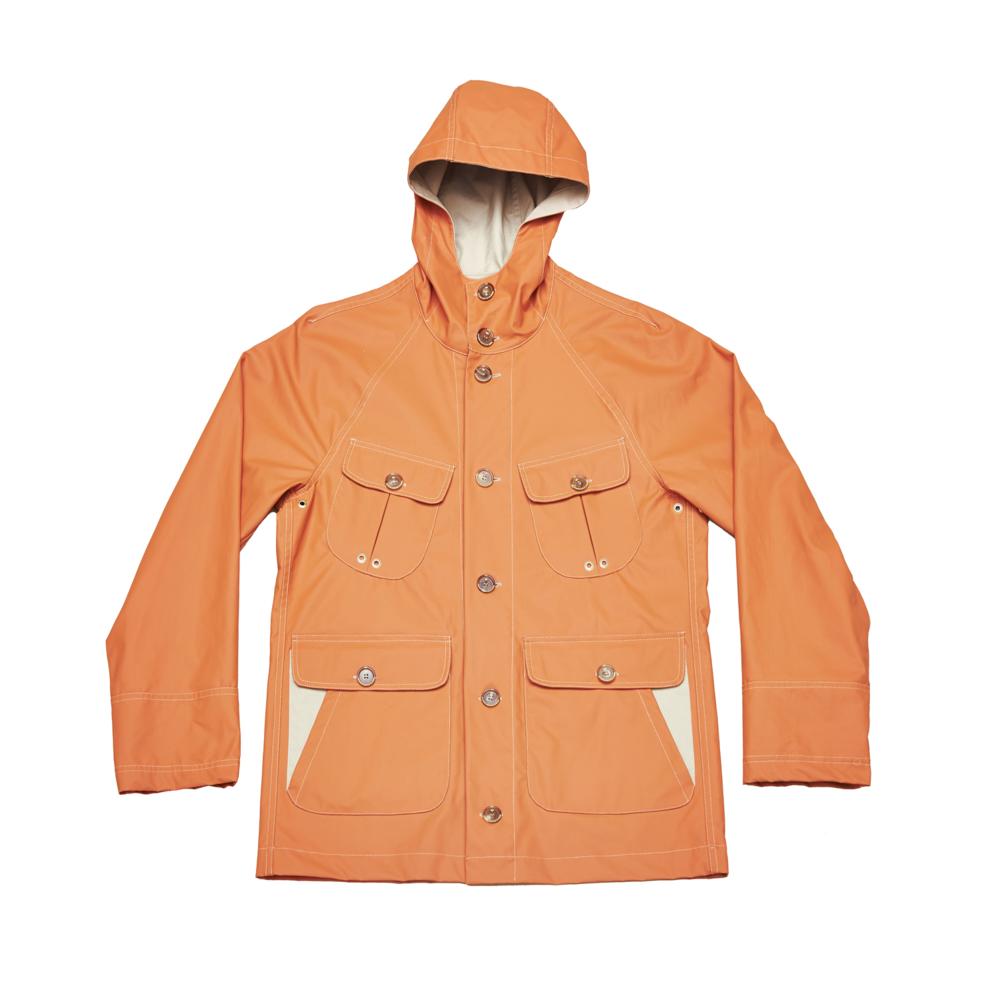 Signature Jacket, BEE, £300